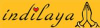 indilaya.de-Logo